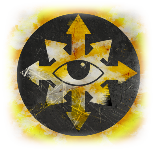 Organisation du royaume de Nalo-Zaï Maison10