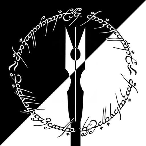 Organisation du royaume de Nalo-Zaï Saruma10