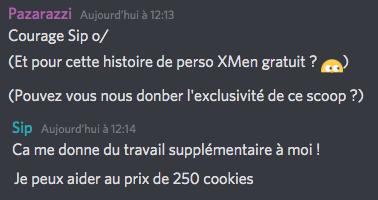Les Perles de la Chatbox / du Discord - Page 5 Scoop_10