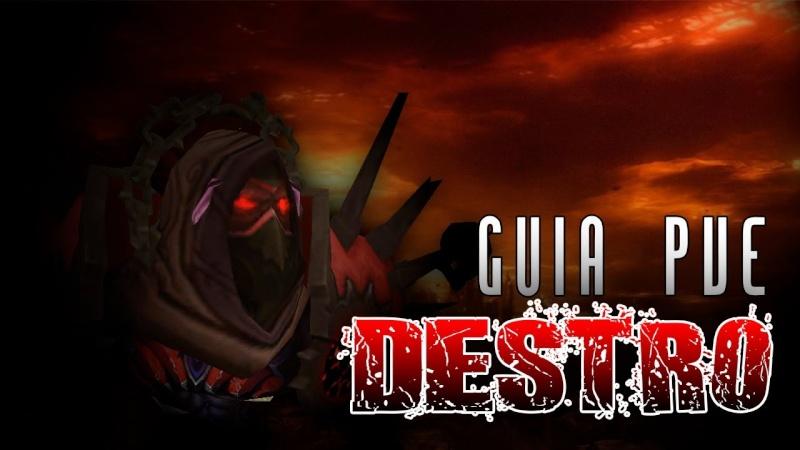 Destruccion Maxres10