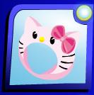 Pink Hello Kitty PSI 2013_112