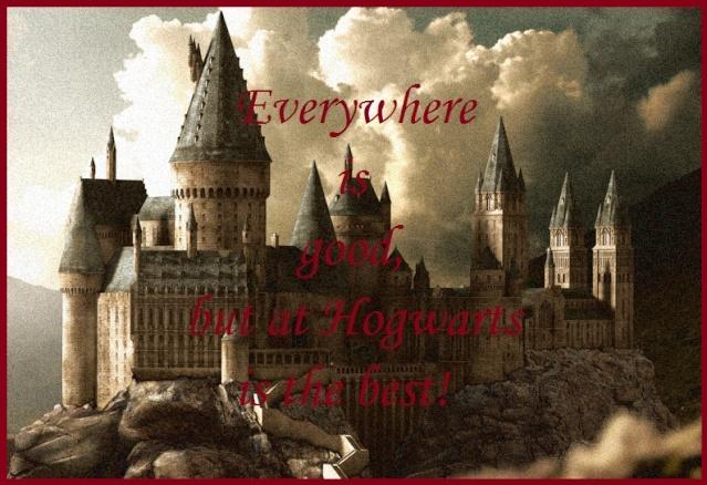 Rokfortská stredná škola čarodejnícka