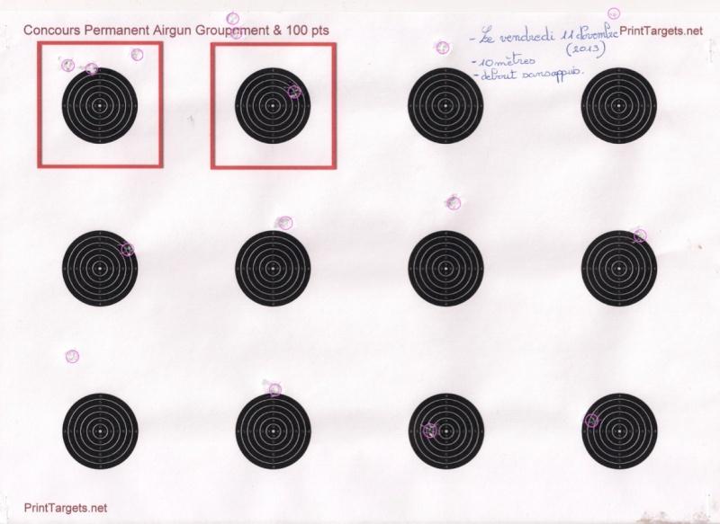 """Concours permanent bimestriel """"groupement & 100pts"""" sur cible CC A4 - Page 6 Captur10"""
