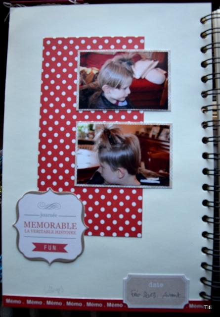 family diary de Titi MAJ du 16.12.13 Dsc_0312
