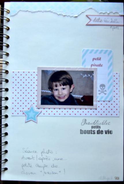 family diary de Titi MAJ du 16.12.13 Dsc_0313