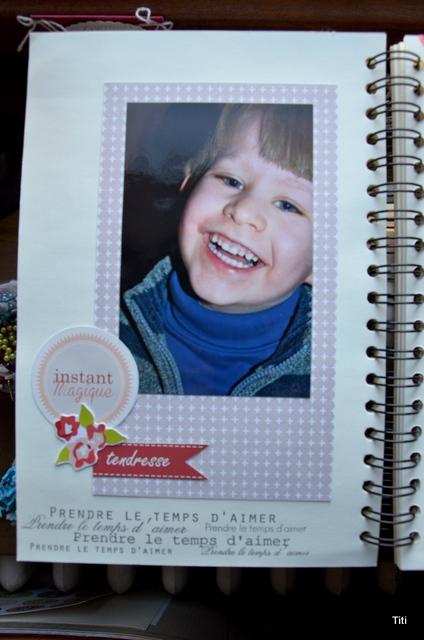 family diary de Titi MAJ du 16.12.13 Dsc_0314
