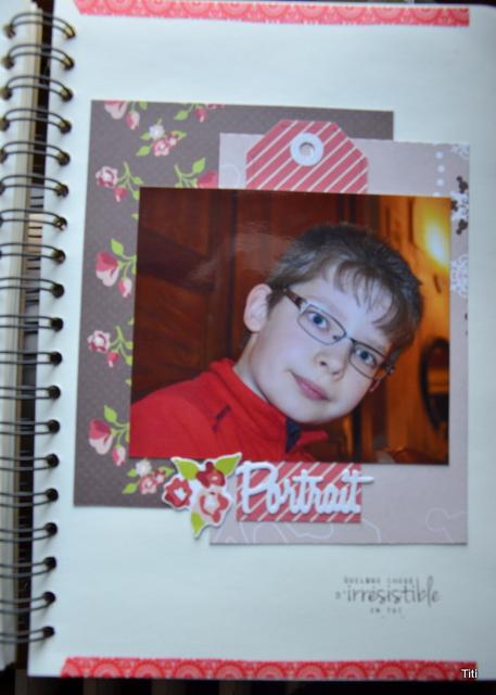 family diary de Titi MAJ du 16.12.13 Dsc_0315