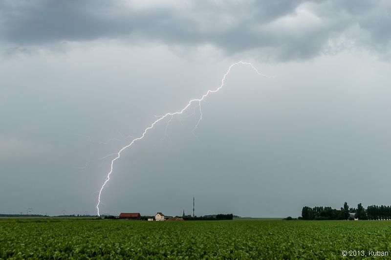 Saison orageuse 2013 - Kuban Dsc05410