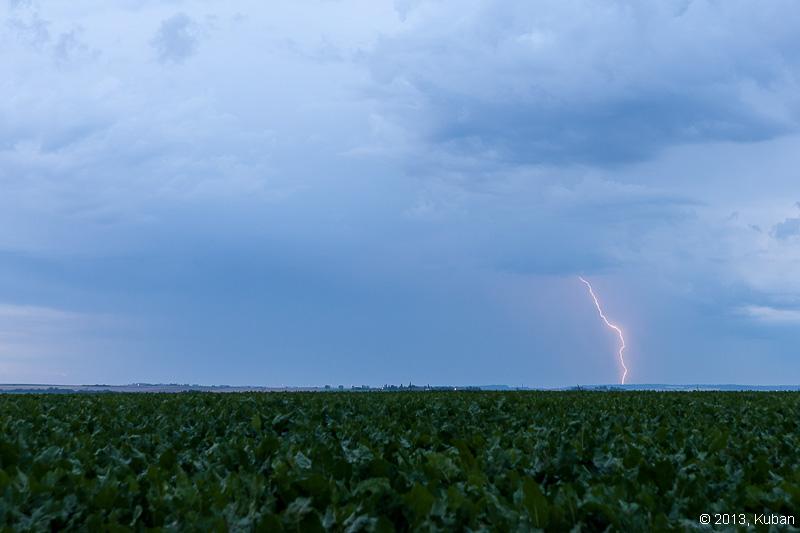 Saison orageuse 2013 - Kuban Dsc05914