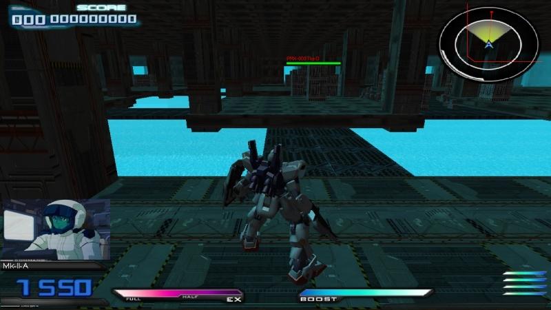 UKWXP Screenshots Img10110