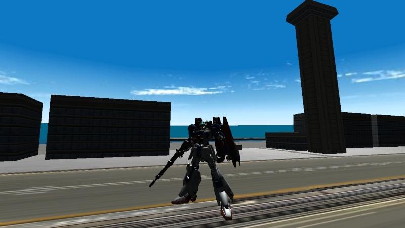 UKWXP Screenshots Img16110