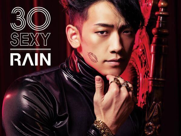 Le comeback de RAIN très attendu!première photo! Rain_r10