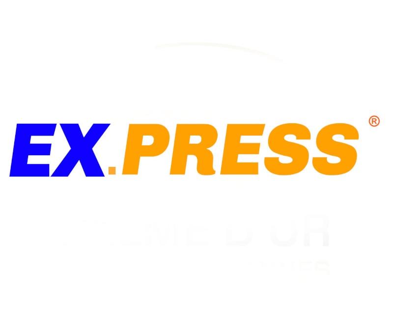 EX.PRESS® Pal77m10