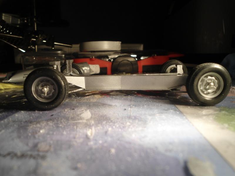 Speed's blogs Poutre10