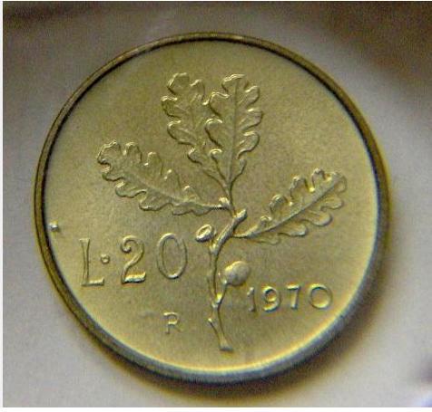 numismatica & filatelica,,,  - Pagina 5 20lire10