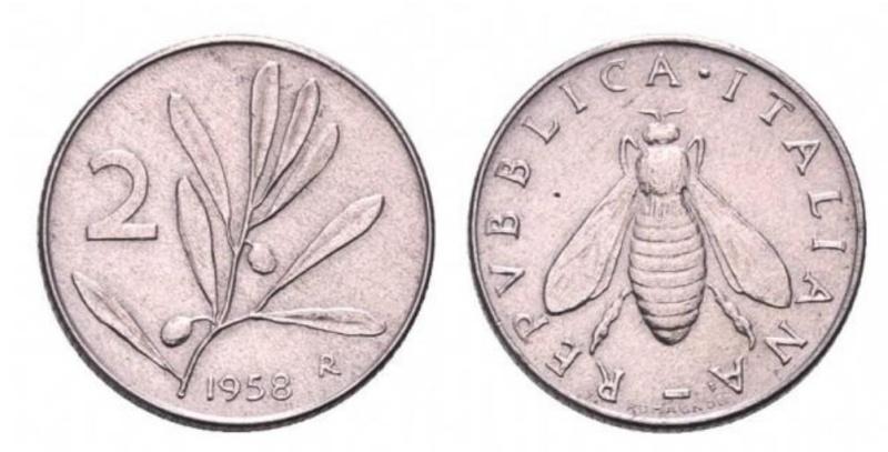 numismatica & filatelica,,,  - Pagina 5 2lire-10