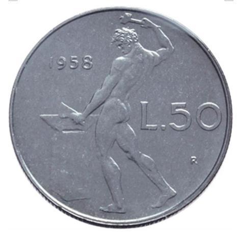 numismatica & filatelica,,,  - Pagina 5 50ire-10