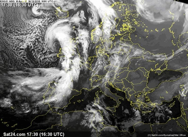 Meteo-navigazioni in rosa dei venti >  - Pagina 11 Image10