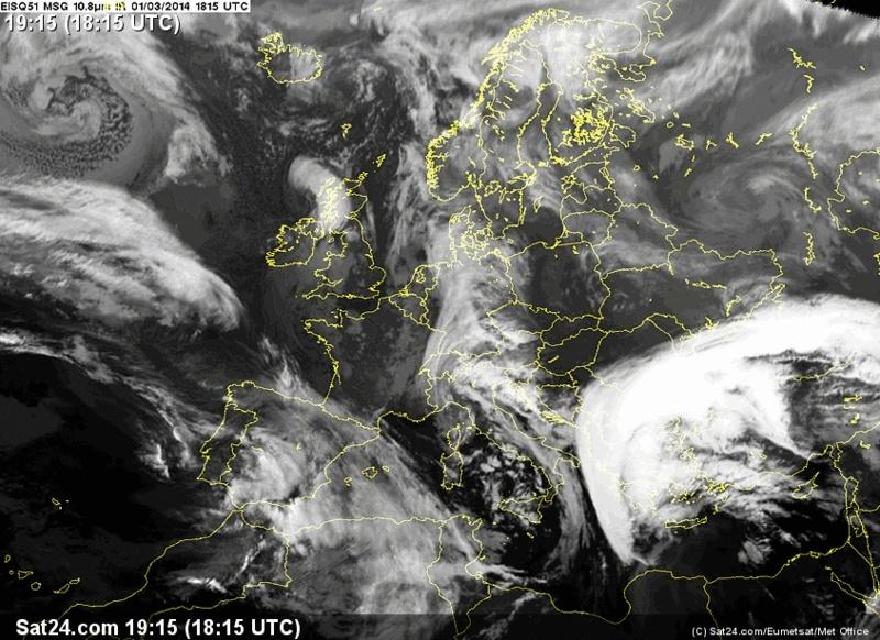 Meteo-navigazioni in rosa dei venti >  - Pagina 10 Image13