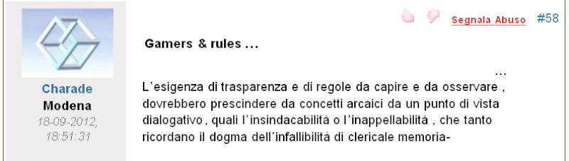 Commentario - d'appendice -1 - Pagina 6 Sindac10