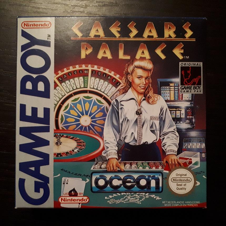 la gameboy collection FAH (Mise à jour photos des jeux en boite) 20190937