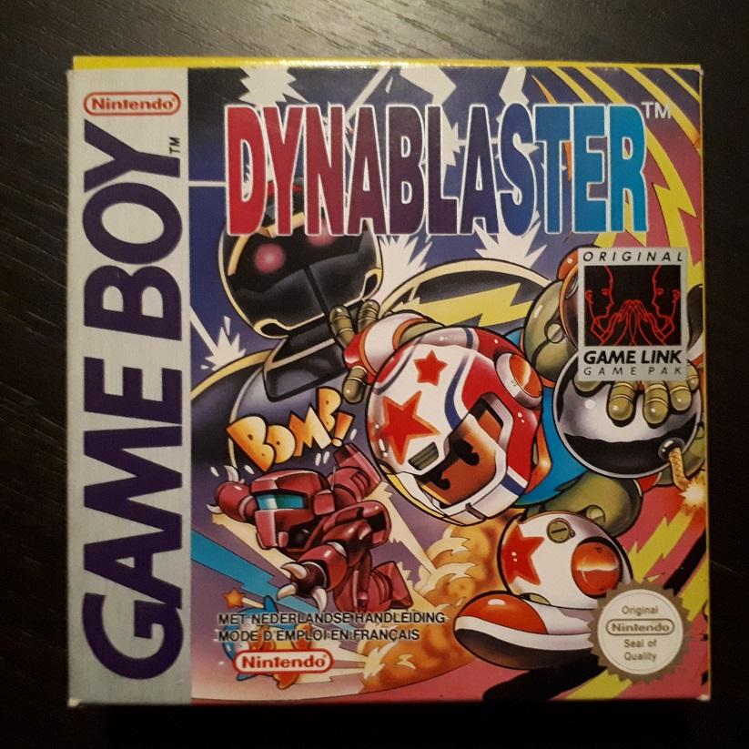 la gameboy collection FAH (Mise à jour photos des jeux en boite) 20190958