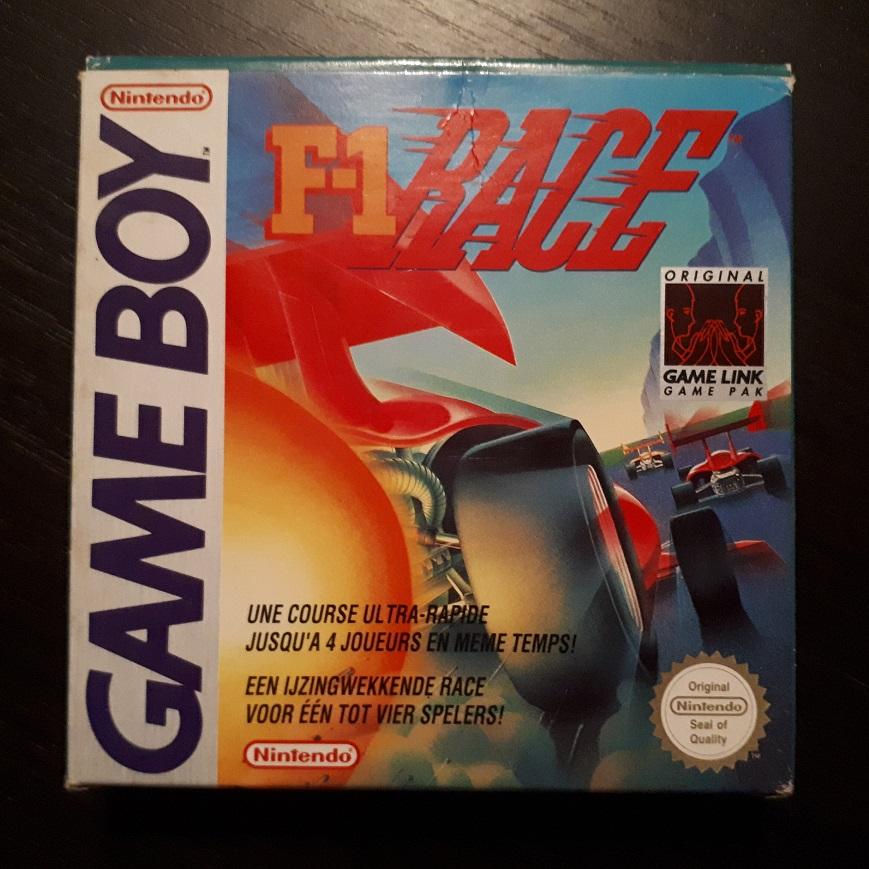 la gameboy collection FAH (Mise à jour photos des jeux en boite) 20190959
