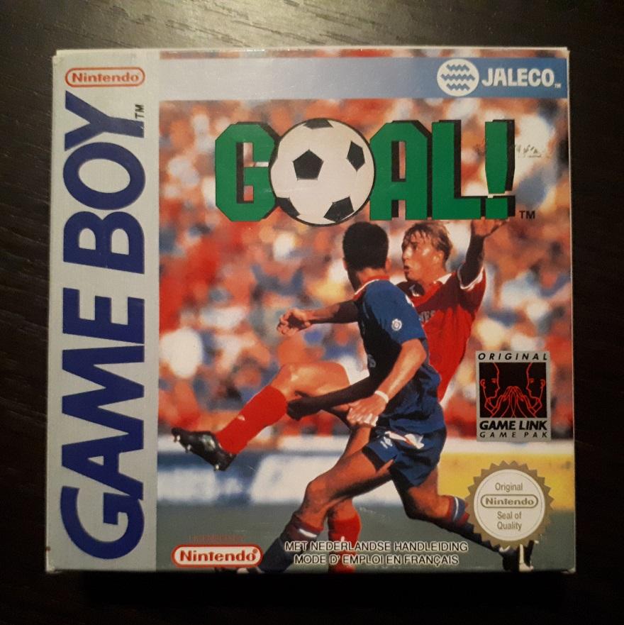 la gameboy collection FAH (Mise à jour photos des jeux en boite) 20190973