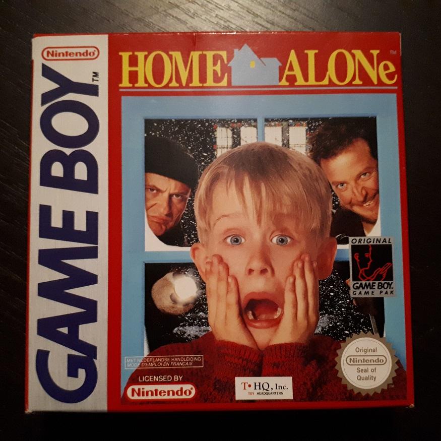 la gameboy collection FAH (Mise à jour photos des jeux en boite) 20190976