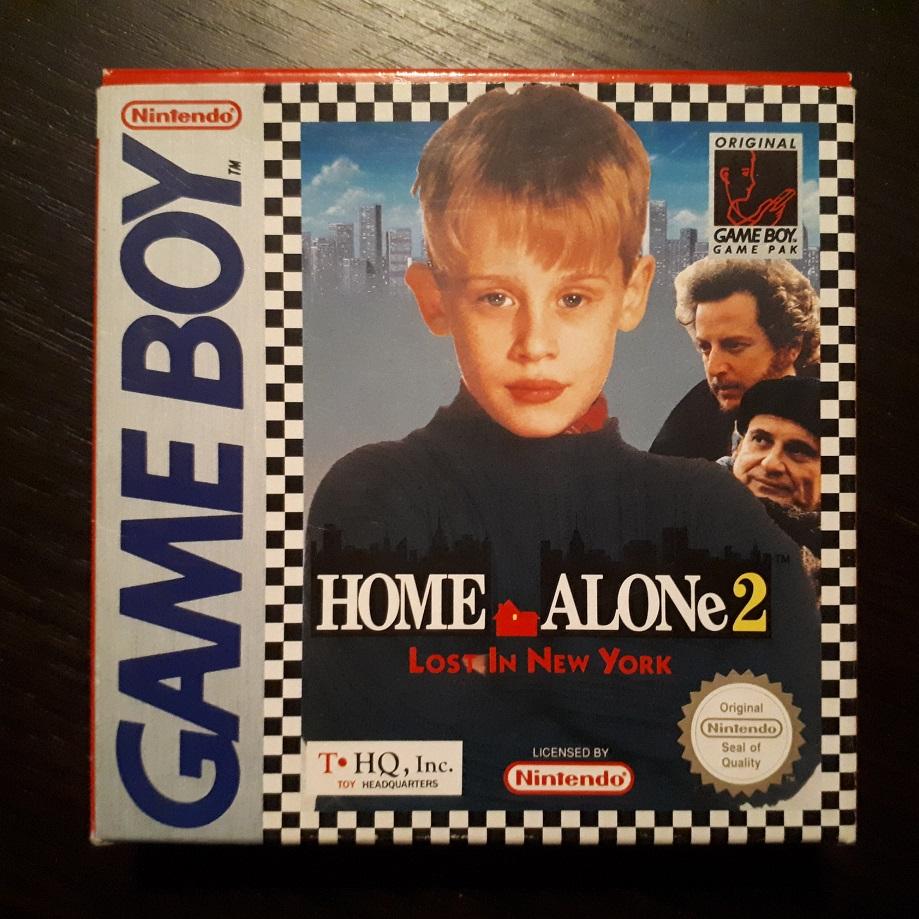 la gameboy collection FAH (Mise à jour photos des jeux en boite) 20190977