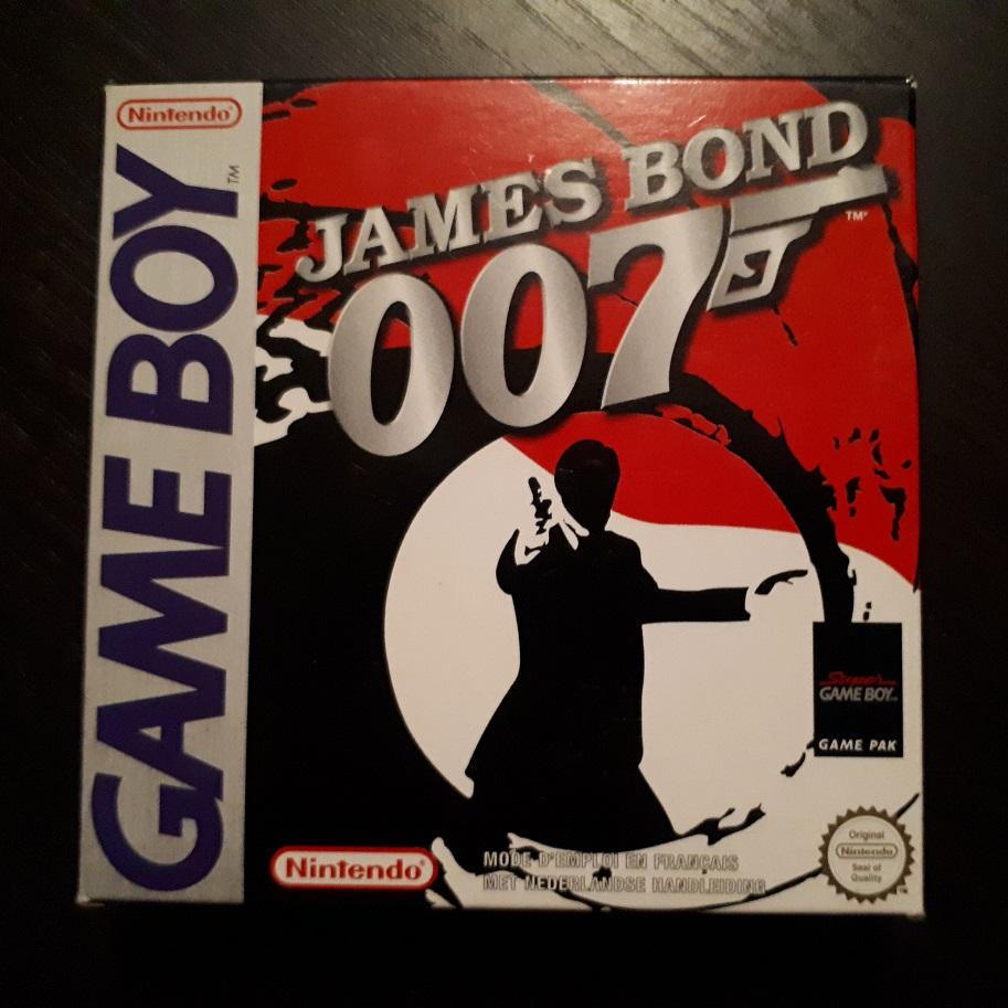 la gameboy collection FAH (Mise à jour photos des jeux en boite) 20190982