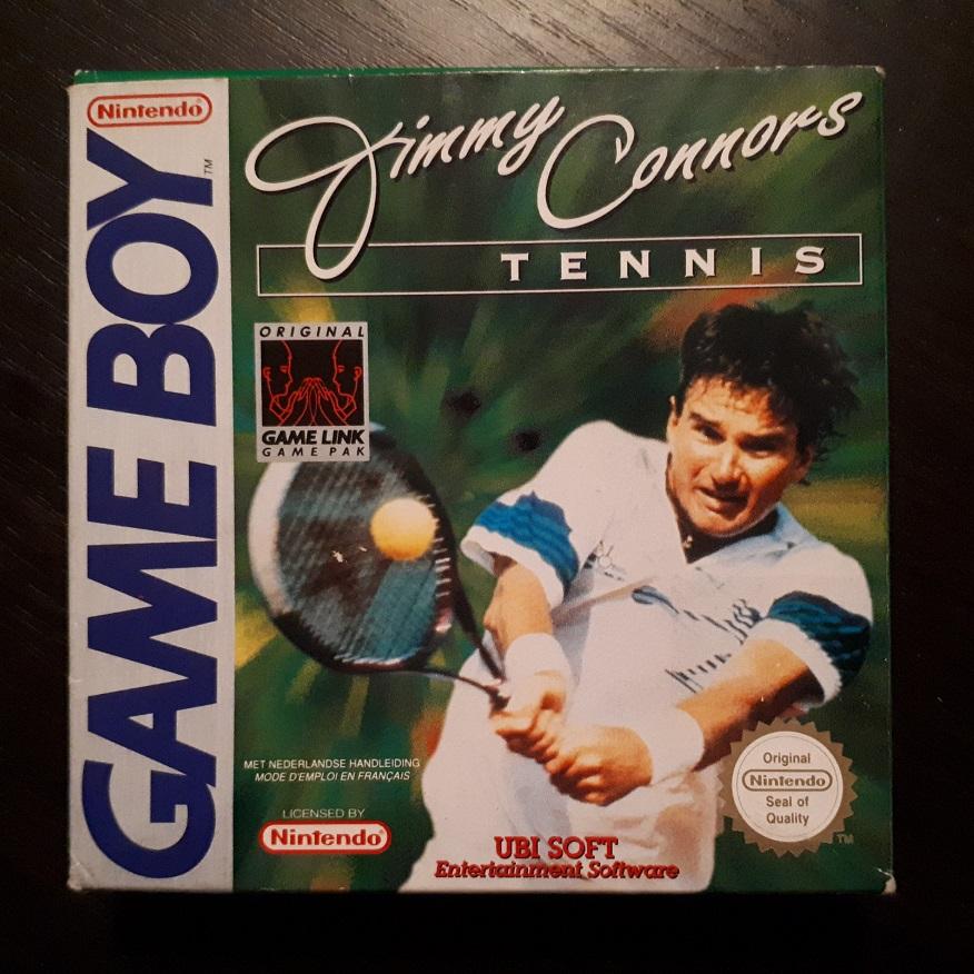 la gameboy collection FAH (Mise à jour photos des jeux en boite) 20190983