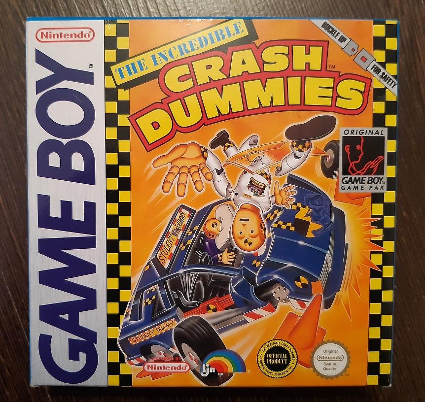 la gameboy collection FAH (Mise à jour photos novembre 2020) - Page 13 241_th10