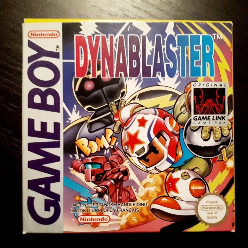 la gameboy collection FAH (Mise à jour photos novembre 2020) - Page 13 63_dyn10