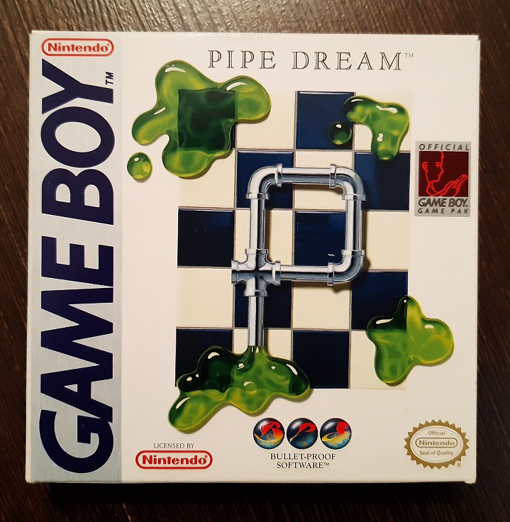 la gameboy collection FAH (Mise à jour photos novembre 2020) Pipe_d10