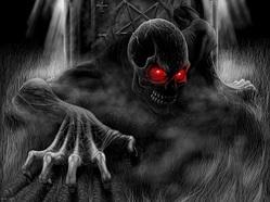 السحر السفلي