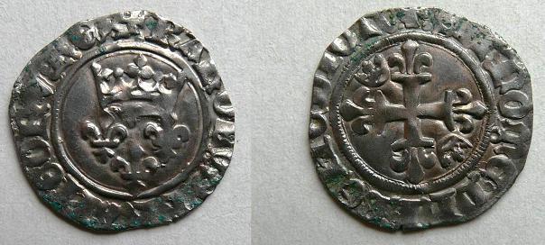 Mes dernières Charles VI 417e-10