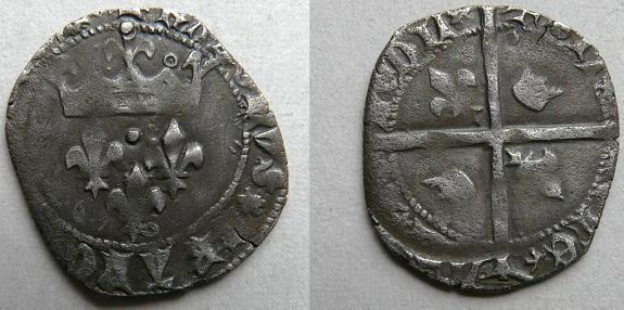 Mes dernières Charles VII 466c-10
