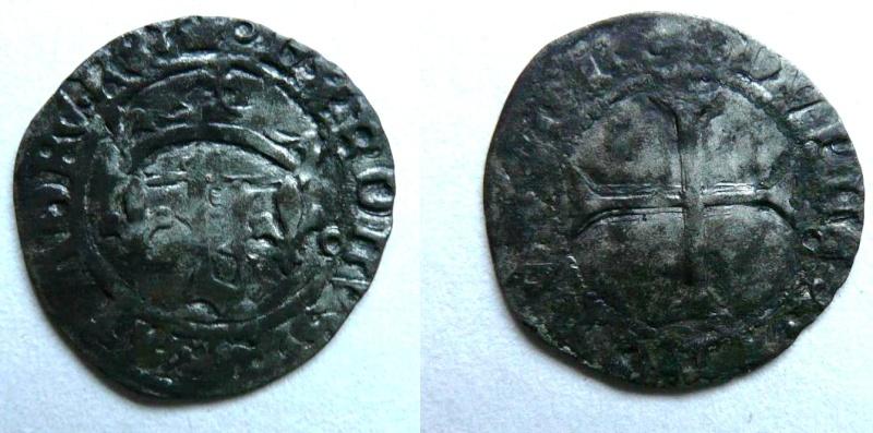 Mes dernières Charles VII 507a_d11