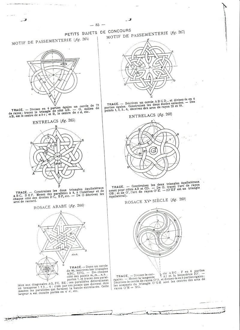 Pendentif argent ajouré - Page 3 Scan1064