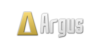 Argus Games