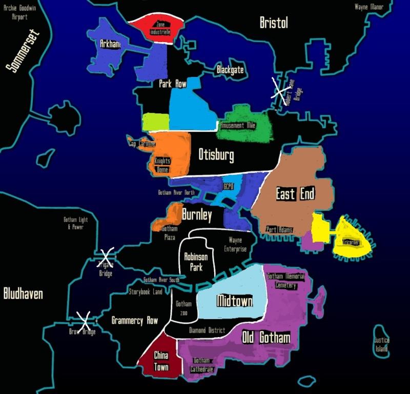 Carte des Territoires et des Zones d'Influence Final_10