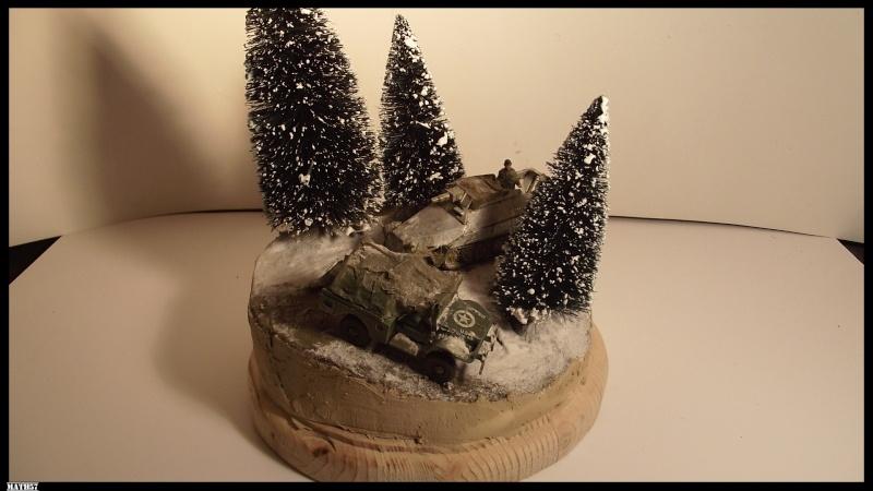 mes dioramas Rhein10