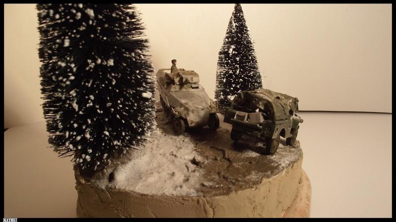 mes dioramas Rhein210