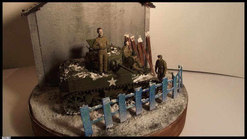 mes dioramas Stuart10