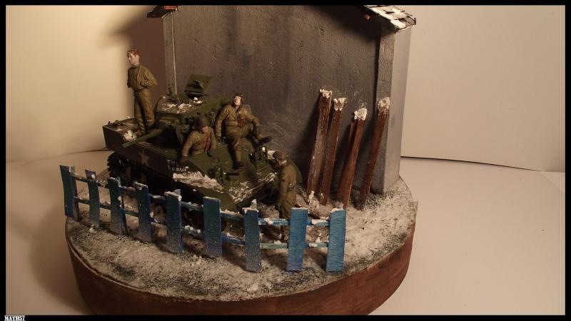 mes dioramas Stuart11
