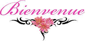 Bonjour à toutes et à tous! Talach54