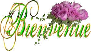 Salut Salut les gens ! :) Talach76