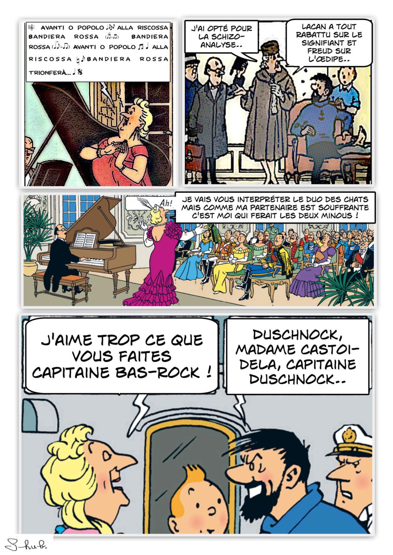 Crise majeure  ?  - Page 2 Castaf12