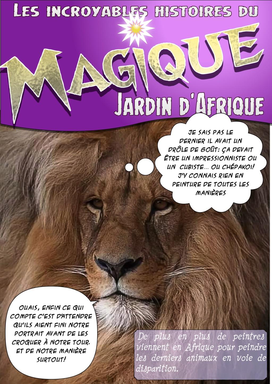 Traits d'esprits, paradoxes et blagues philosophiques - Page 2 Comic_13